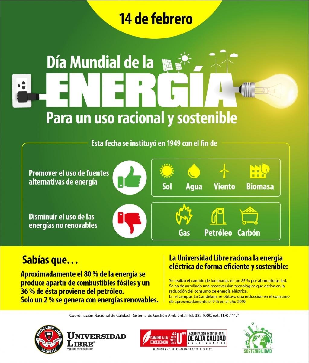 19.uso-eficiente-y-racional-de-energía-eléctrica